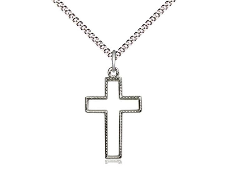 Cross 1708SS_18S