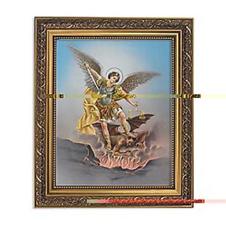 Saint Michael 79-071
