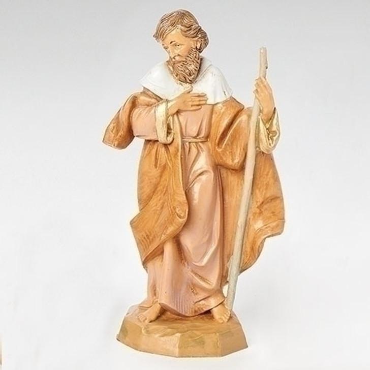 5 IN SCALE JOSEPH 72511