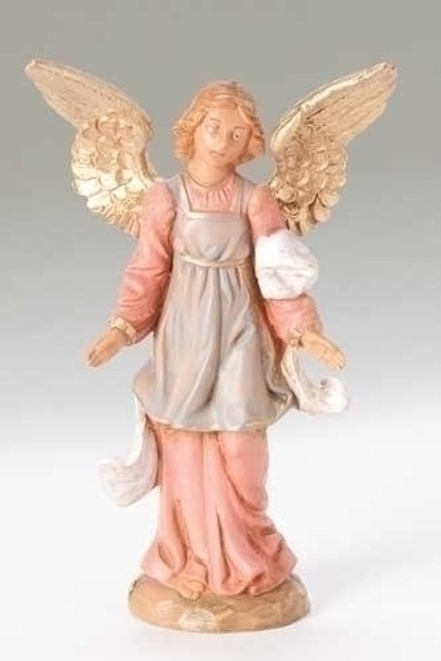 5 In SCALE STANDING ANGEL 72519
