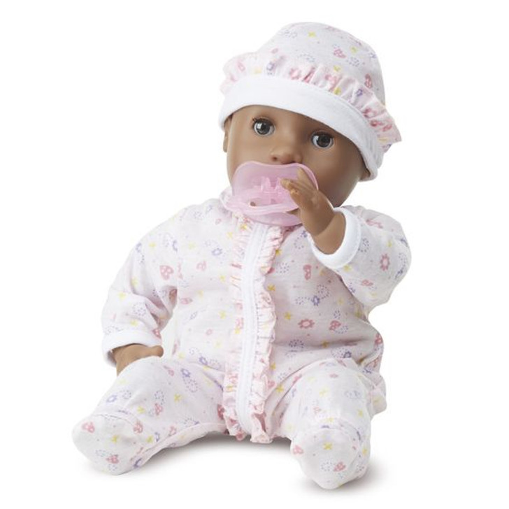 Mine to Love - Gabrielle 12 In Baby Doll