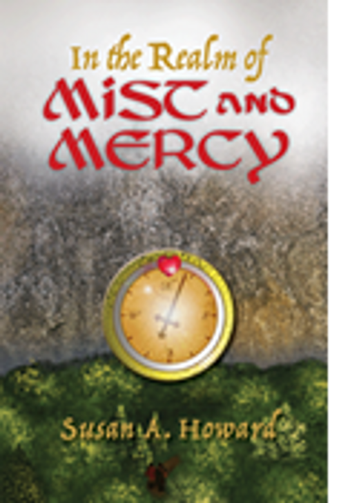 In The Realm Of Mist And Mercy T2416