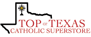 Top of Texas Catholic Superstore
