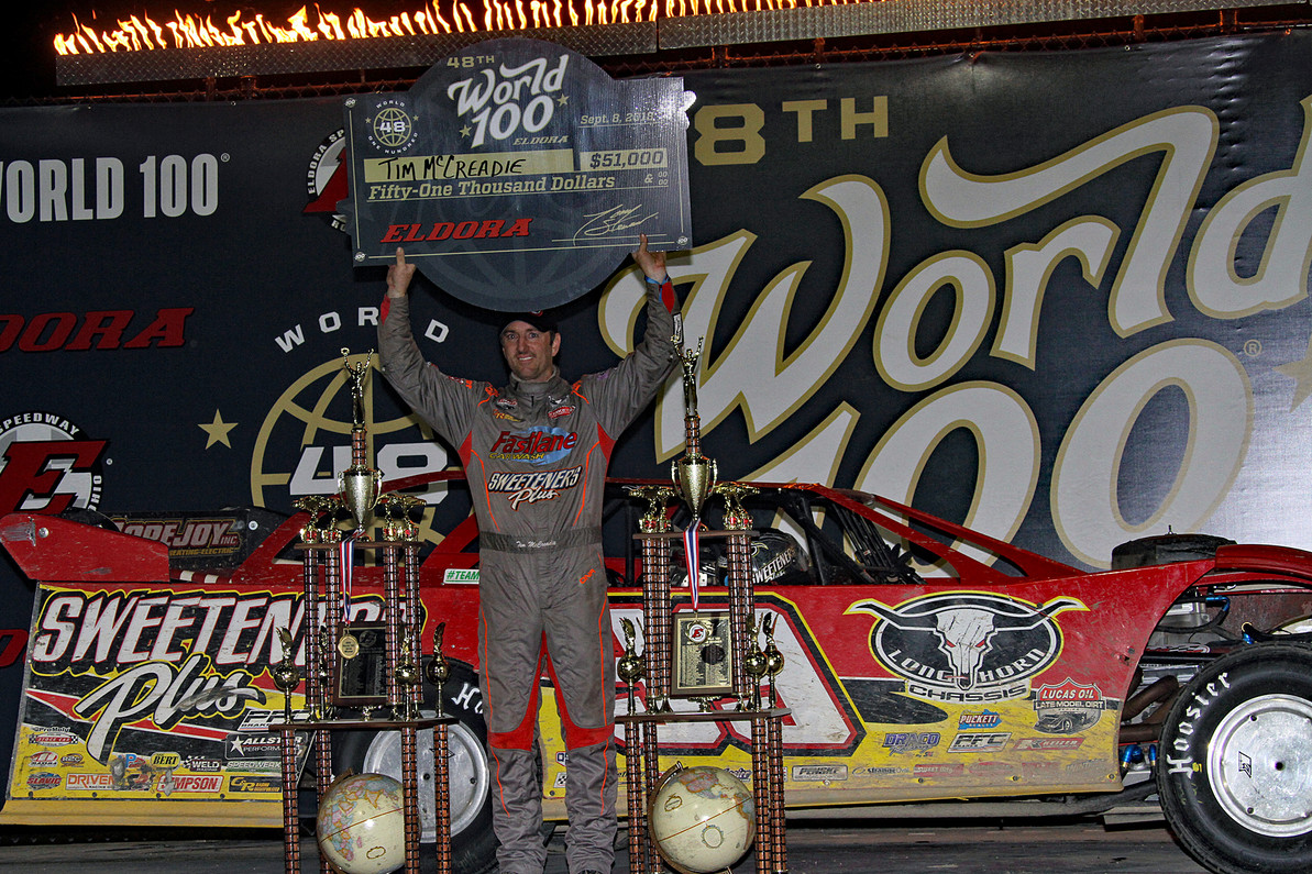 Race Car Parts Drag Hotrod Circle Track Racing Wiring Harness Congratulations To Tim Mccreadie And Longhorn Chassis On Winning The 48th Annual World 100