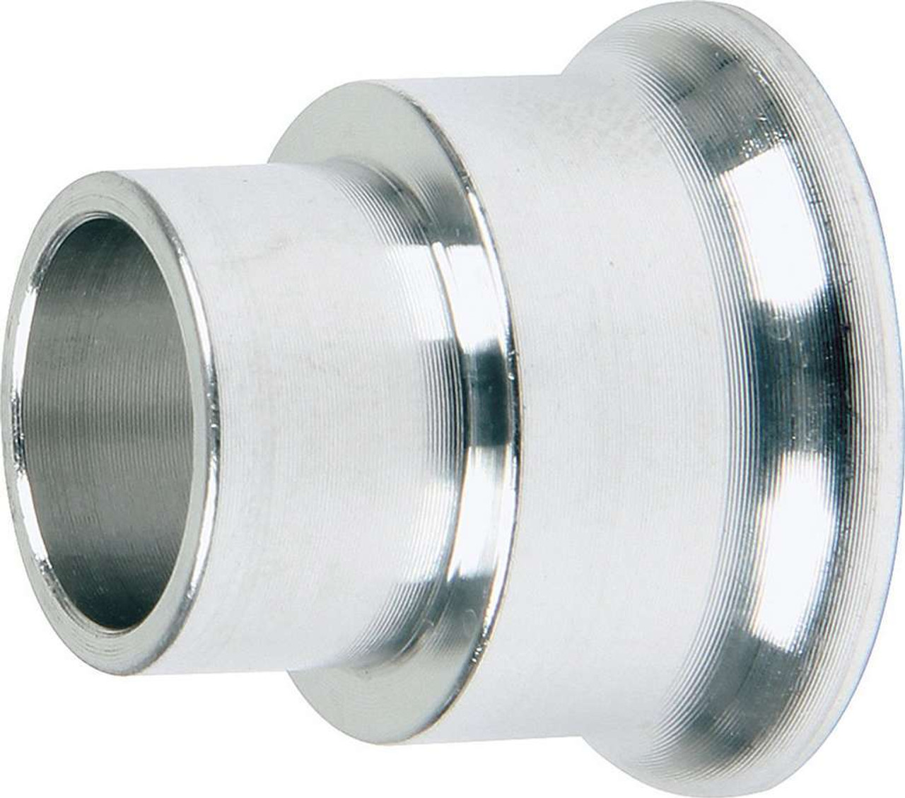 Allstar Performance ALL18612 Reducer Spacer Steel