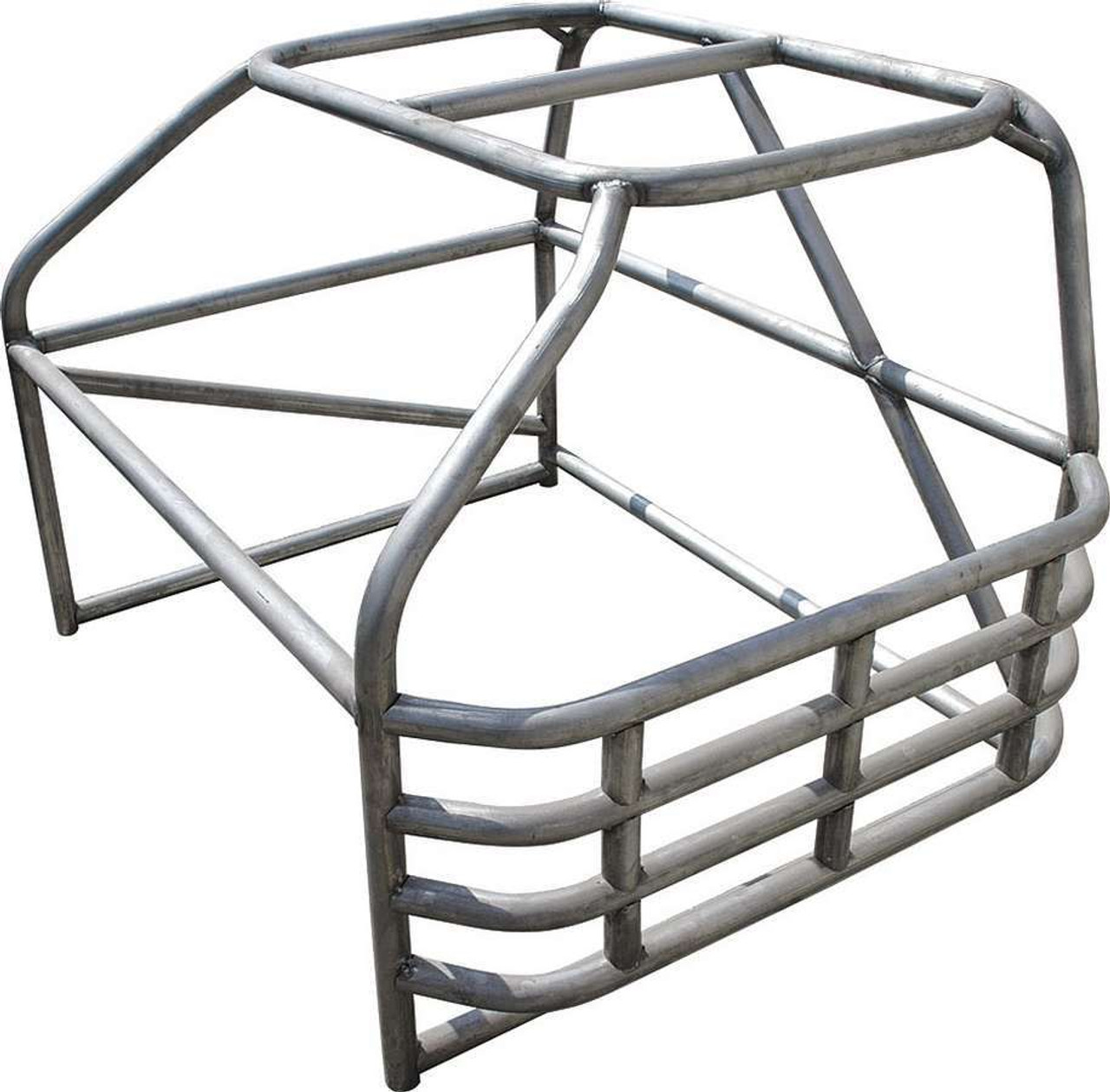 Roll Cage Kit Deluxe Mini Stock ALL22106