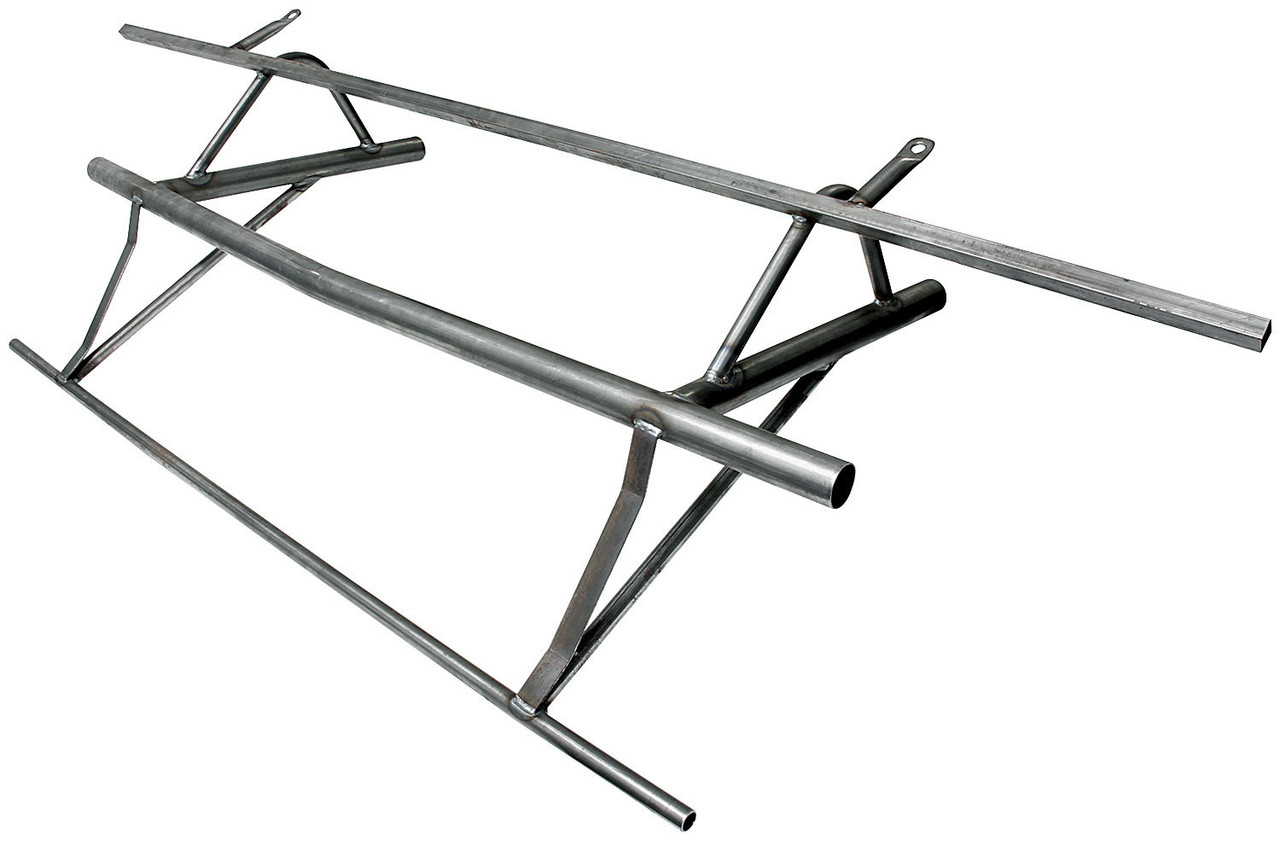 Front Bumper Camaro Outlaw Nose 34in ALL22326