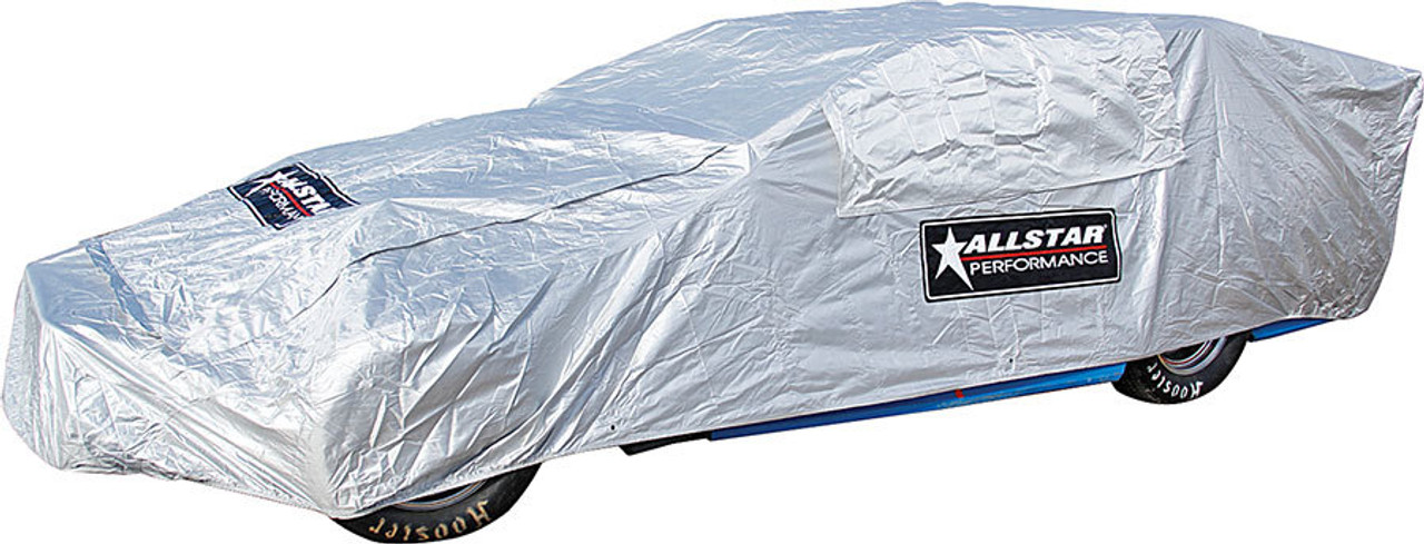 Car Cover Modified ALL23306