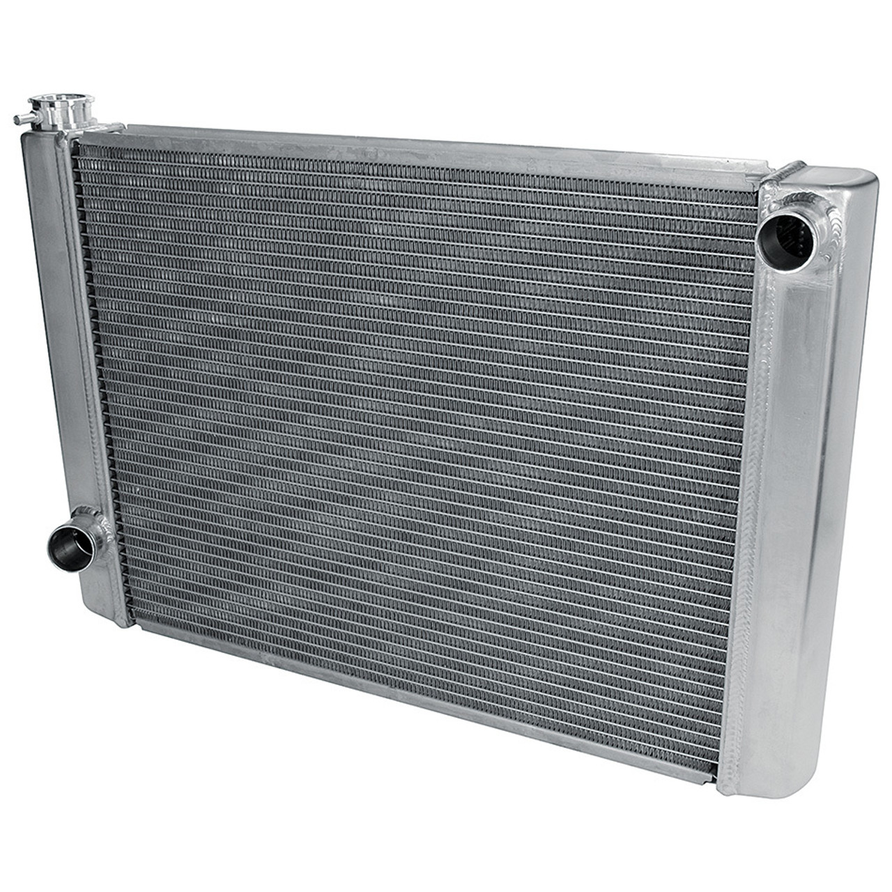 Radiator Ford 19x28 ALL30024