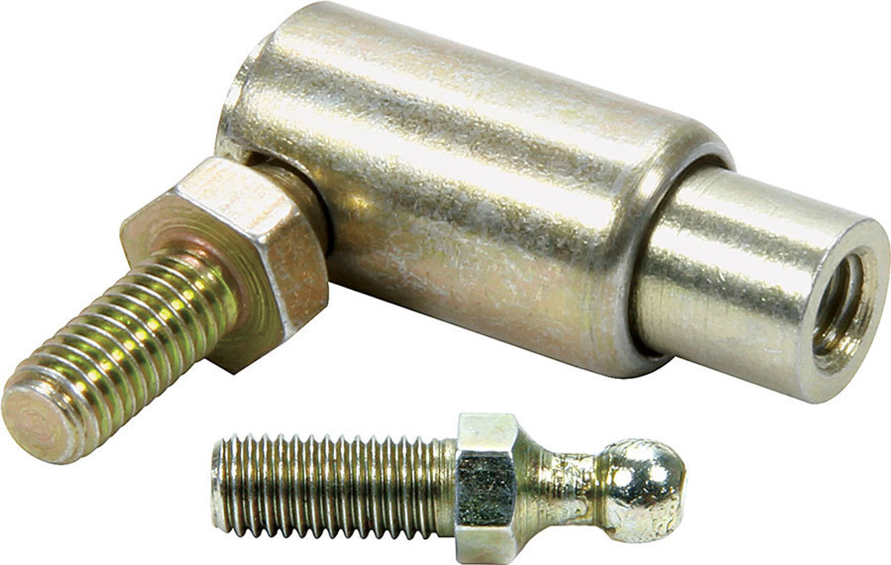 Allstar Performance ALL18325 Morse Cable Half Clamp For Morse Style Cables with