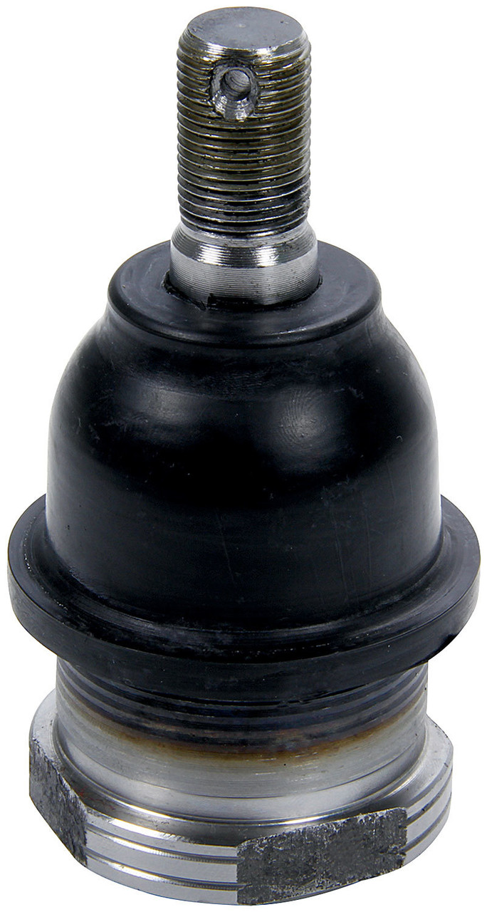 Allstar Performance ALL56217 Screw-in Lower Ball Joint