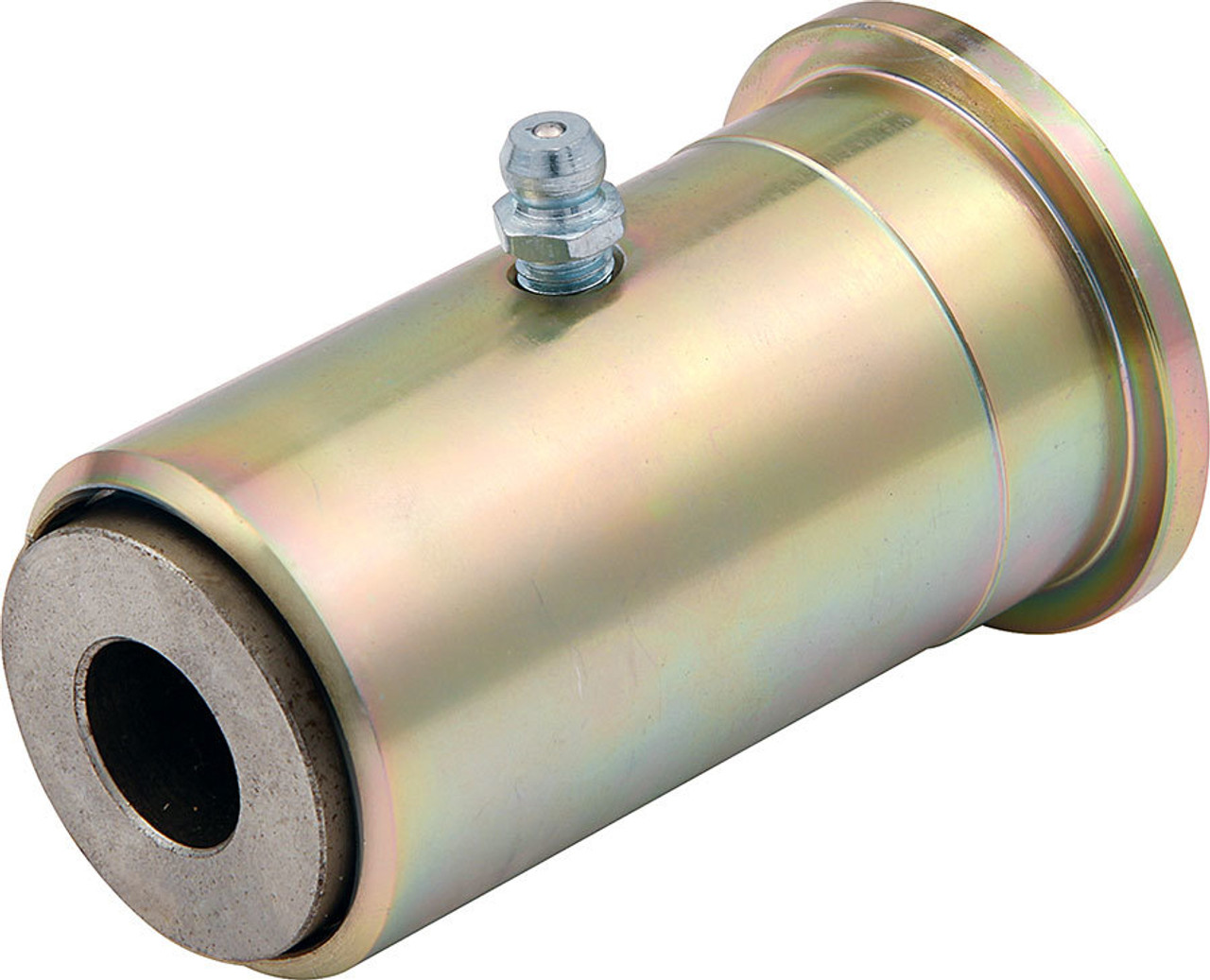 Lower A-Arm Bushing Roller Type ALL56224