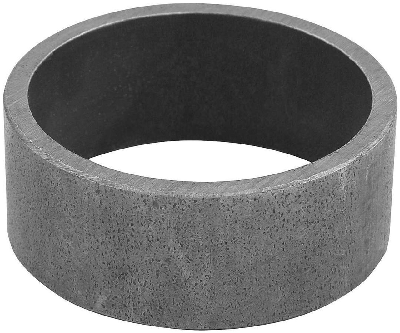 Ball Joint Sleeve Large Press In ALL56252