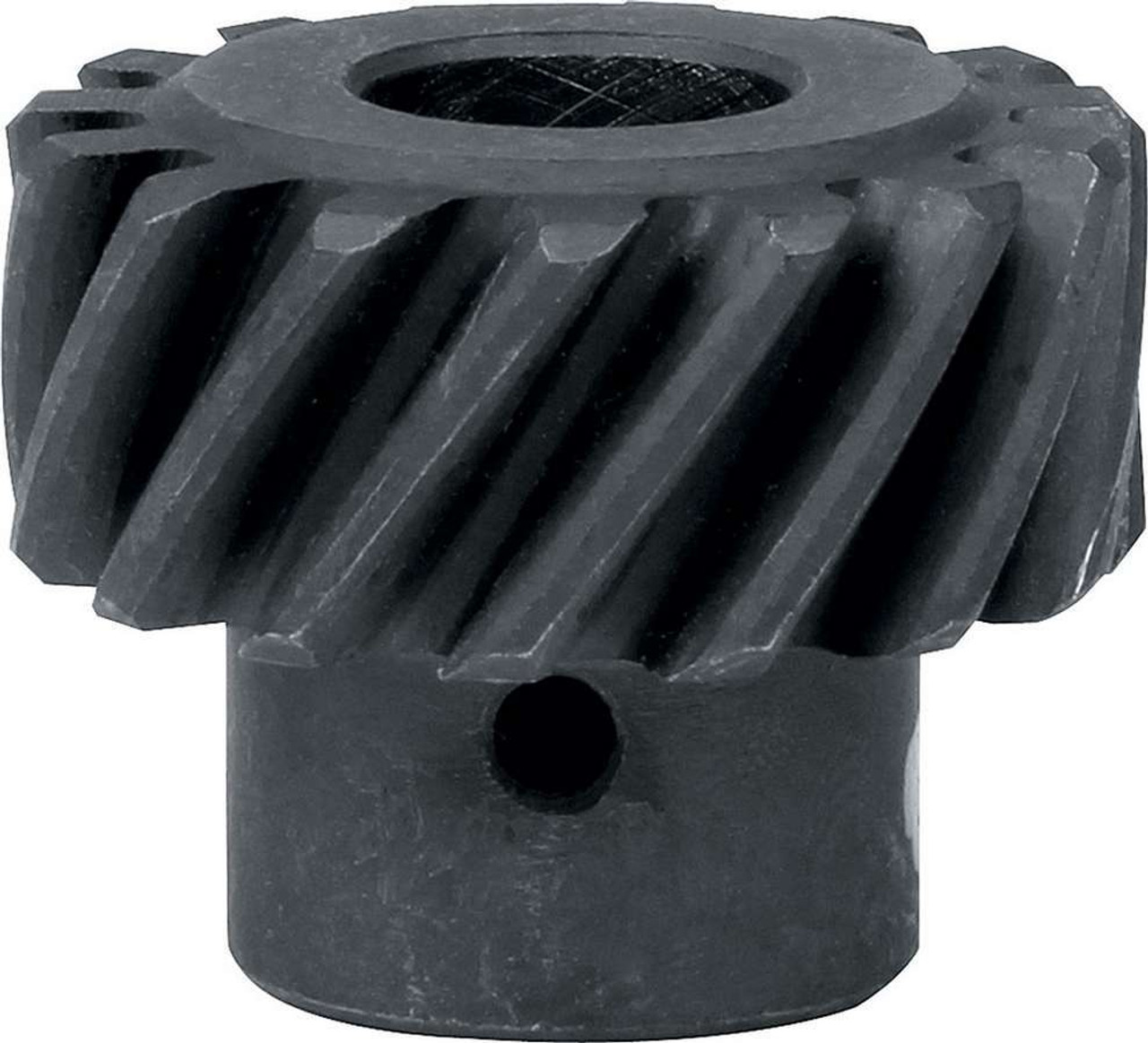 Distributor Gear Ford 221-302 ALL81316