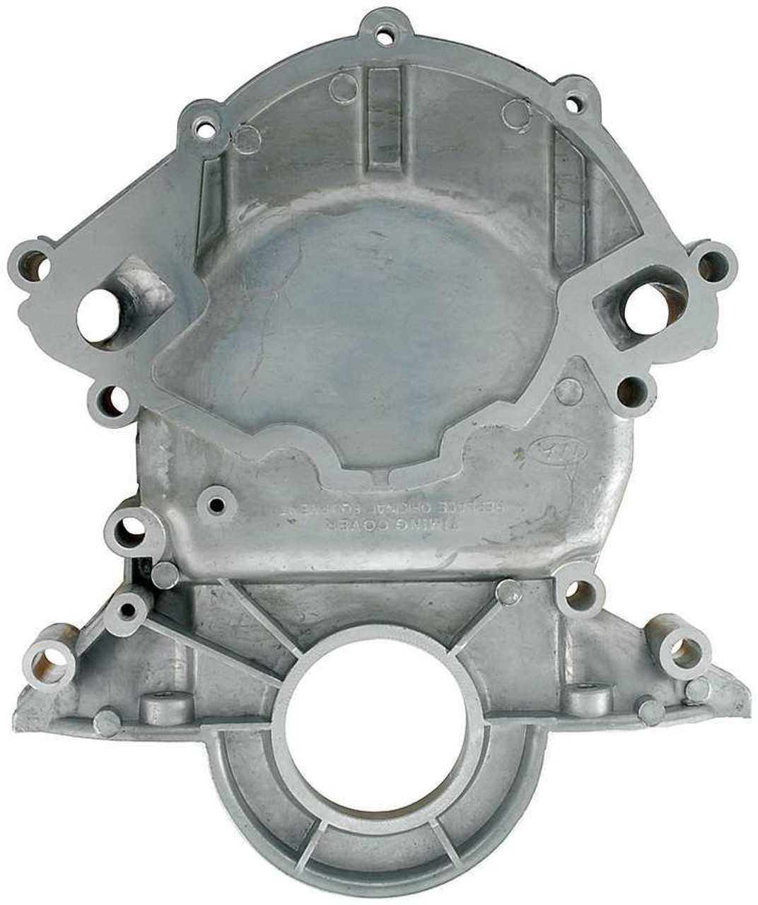 Timing Cover SBF ALL90018