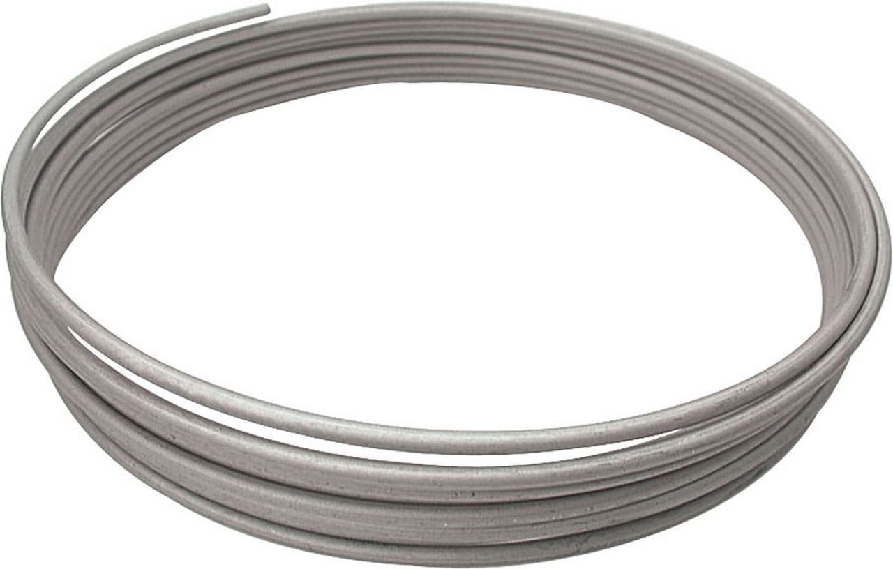 Allstar Performance 40 ALL48056 Steel Brake Line