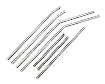 Component Bars for ALL22604 ALL99618 Allstar Performance