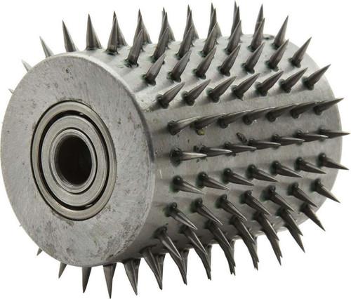 Tire Tool Head  ALL10551 Allstar Performance