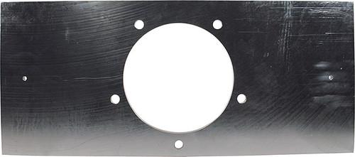Allstar Performance ALL10752 Caster Plate