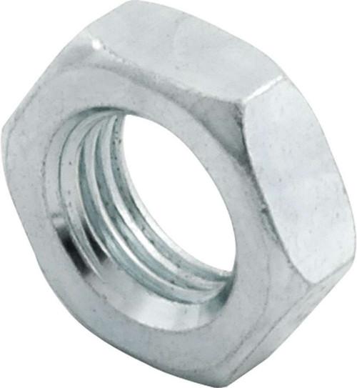 1 Pack Allstar Performance ALL18263-10 3//4-16 LH Steel Jam Nuts