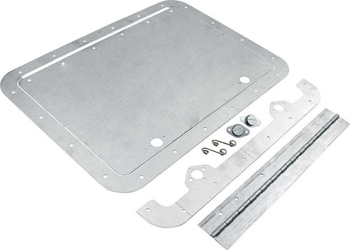 Access Panel Kit 10in x 14in ALL18533 Allstar Performance
