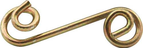 Allstar Performance 19405 Quick Release Fastener Spring Adjuster
