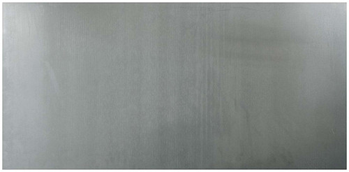 Aluminum Panel .063 24in x 48in ALL22236 Allstar Performance