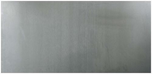 Aluminum Panel .125 24in x 48in ALL22238 Allstar Performance