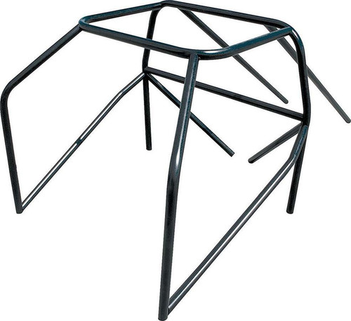 10pt Roll Cage Kit for 1978-88 G-Body ALL22628 Allstar Performance