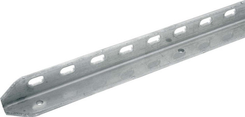 Aluminum Rear Roof Support 1/8x7/8x42 ALL23122 Allstar Performance
