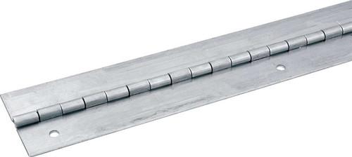 Allstar Performance ALL18308-50 Line Clamp Aluminum