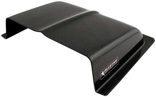 Deck Scoop 11x7 Wide Opening ALL23229 Allstar Performance
