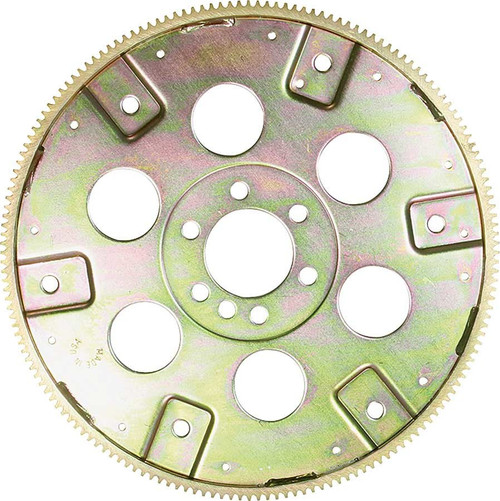 Flexplate 168T SFI Internal Balance ALL26800 Allstar Performance