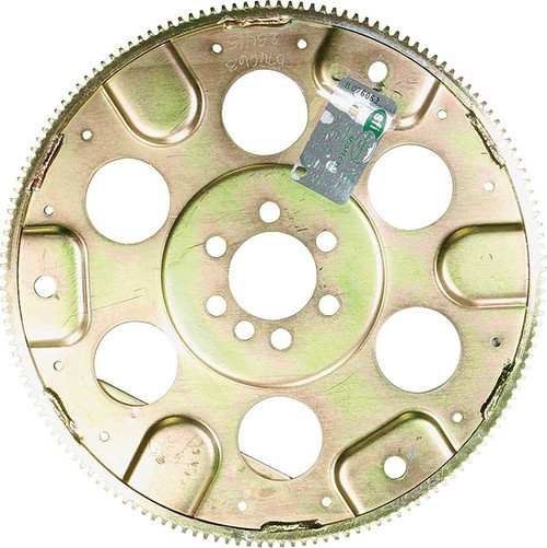 Flexplate 153T SFI External Balance 86-up ALL26831 Allstar Performance