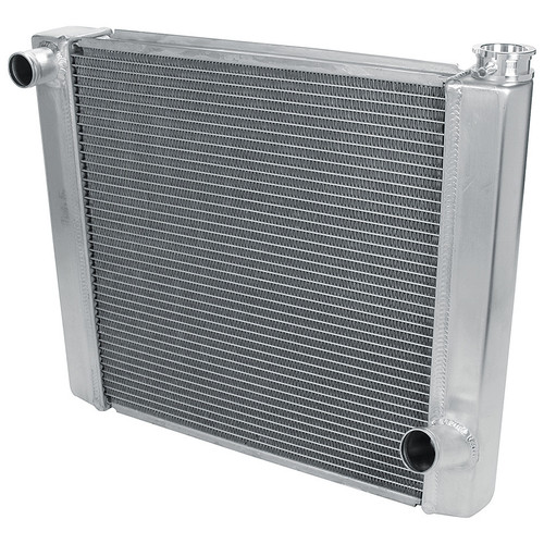 Radiator Chevy 19x22 ALL30010 Allstar Performance