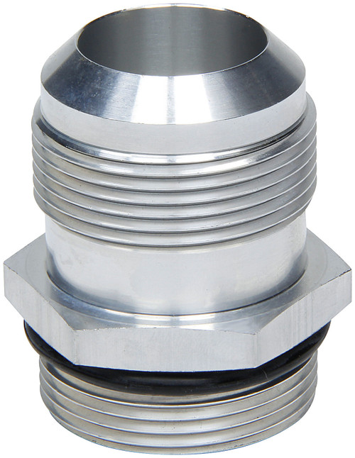 Inlet Fitting -20AN ALL30040 Allstar Performance
