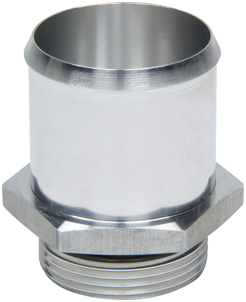 Inlet Fitting 1-3/4in  ALL30041 Allstar Performance