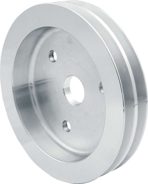 1:1 Crank Pulley  ALL31084 Allstar Performance