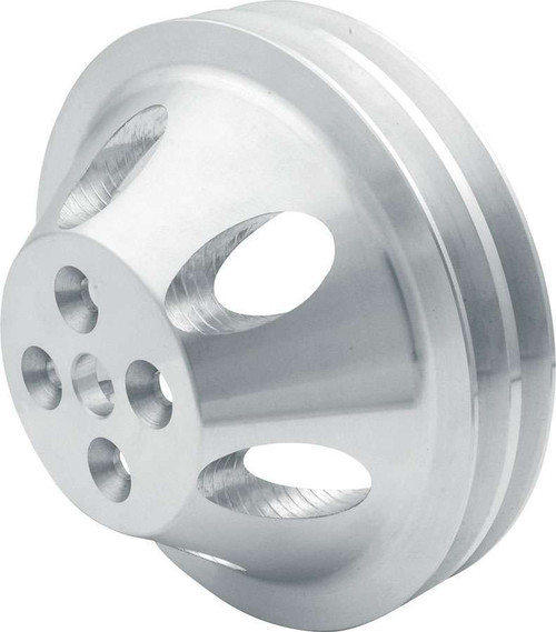 1:1 Water Pump Pulley  ALL31085 Allstar Performance