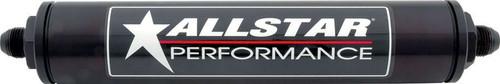 Filter Housing Assy -12 No Element ALL40246 Allstar Performance