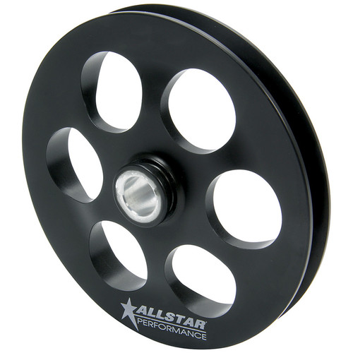 Pulley for ALL48245 and ALL48250 ALL48251 Allstar Performance
