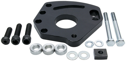 Power Steering Bracket Kit Head Mount ALL48500 Allstar Performance