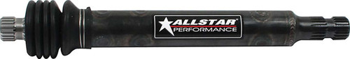 Collapsible Steering Assy Short ALL52171 Allstar Performance