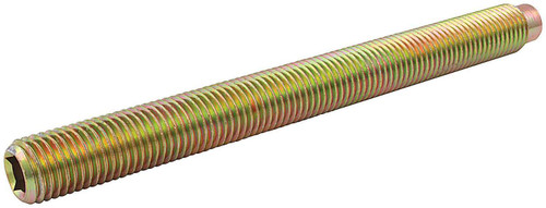 Jack Bolt Steel 11in Coarse Thread ALL56107 Allstar Performance