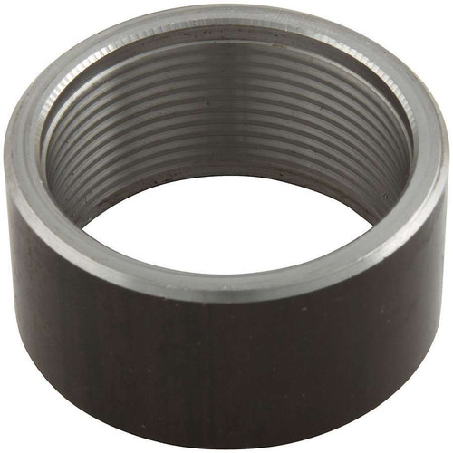 """Allstar Performance ALL56225  Adapter Bushing Ball Joint Sleeves Taper 2/"""" to 1-1"""