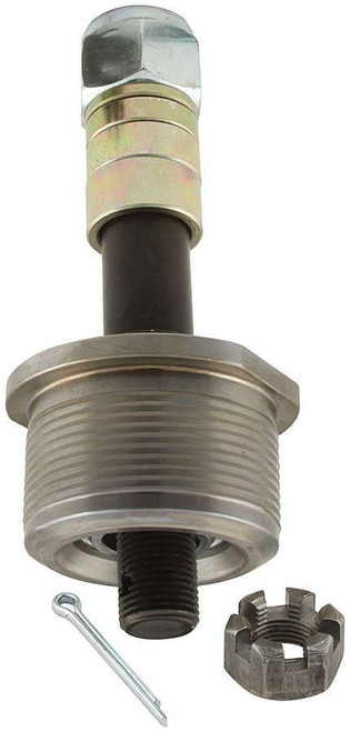 Allstar Performance ALL56047 Low Friction Weld-in Lower Ball Joint with 1//2 Long Stud