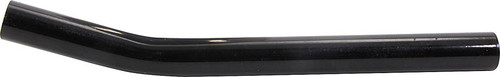 5/8 Bent Tie Rod Tube 16-1/2in ALL57021 Allstar Performance