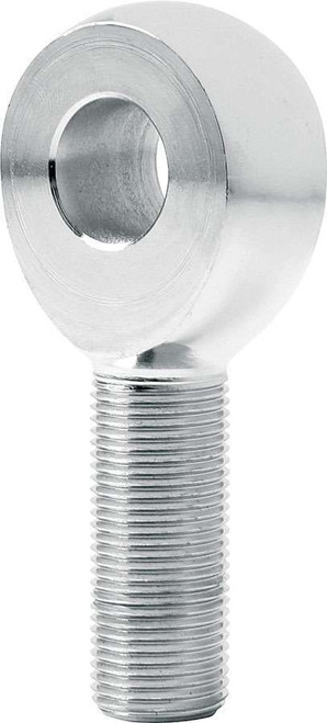 Allstar Performance ALL58013 Standard Series 3//4 Steel Right Male Rod End with Oversize Hole