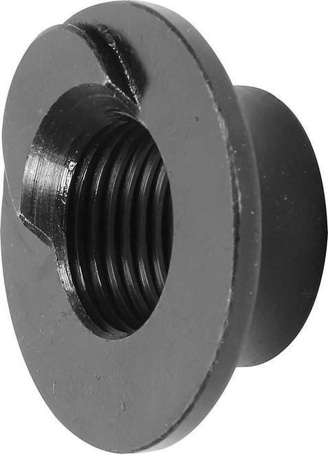 Allstar Performance ALL48508 Power Steering Pump Adjuster T-Nut