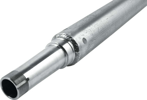 Steel Axle Tube Wide 5 34in ALL68234 Allstar Performance